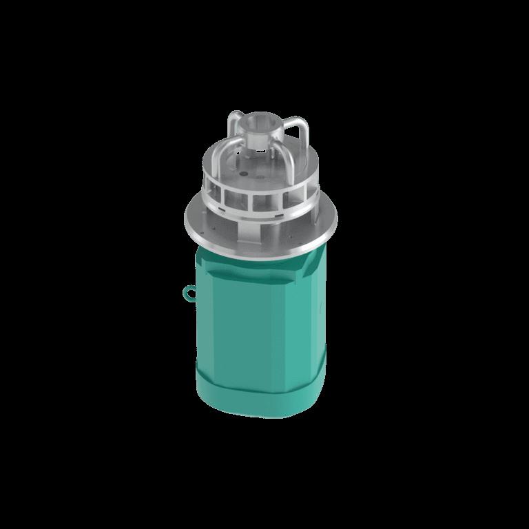 VacuumKetel-InternalsOnly01-Big
