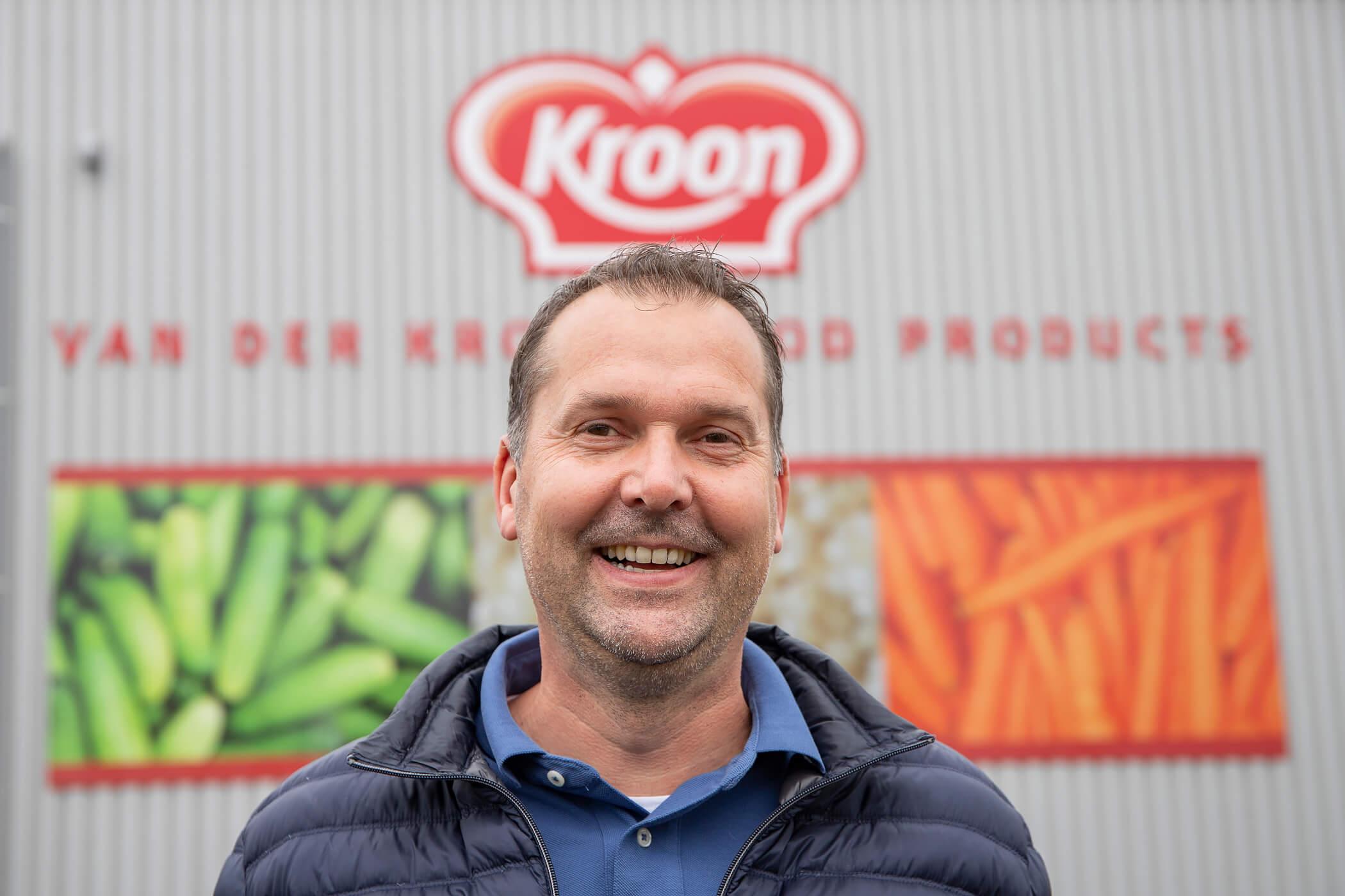 Dennis van Der Kroon_Directeur_Van_Der_Kroon